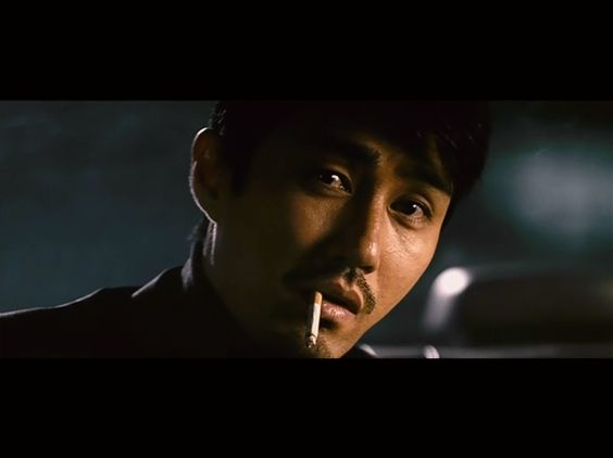 #ChaSeungWon