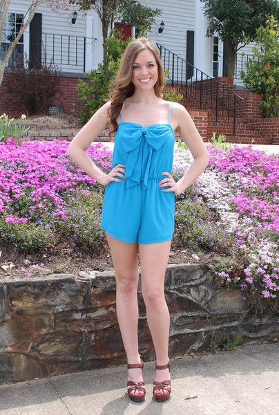 Little Bow Peep Romper. Only $36 at shopjulianas.com promo code:blossom9690 for 10% off!