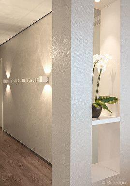 3-SFEERIUM-interieur-ontwerp-skinstudio-Hulst-natuurlijke ...