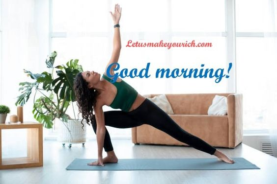 What is Yoga? Yoga is a group of physical, mental, and spiritual practices or disciplines which originated in ancient India. Yoga is one of the six orthodox philosophical schools of Hinduism. There is a broad variety of yoga schools, practices, and goals in Hinduism, Buddhism, and Jainism.