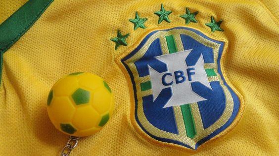 brazil-875577_960_720.jpg (960×540):