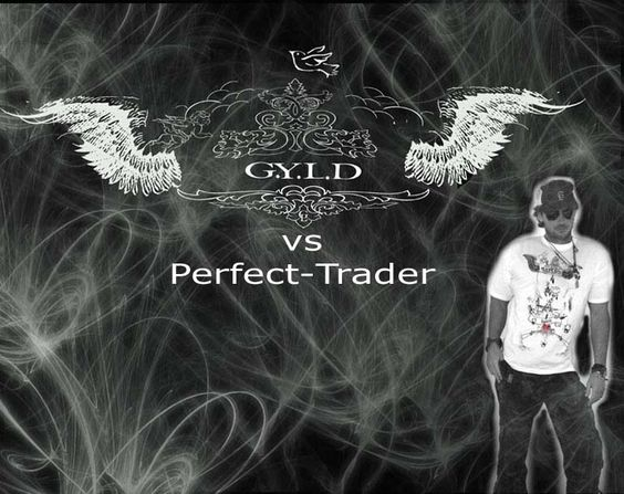 G-Y-L-D.com   FINISH YOUR STYLE