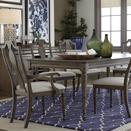 Rectangle Dining Table Provence Rectangular Dining Table Bednfmf