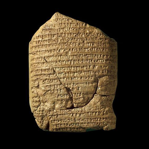 found describing the first temple period around palestine
