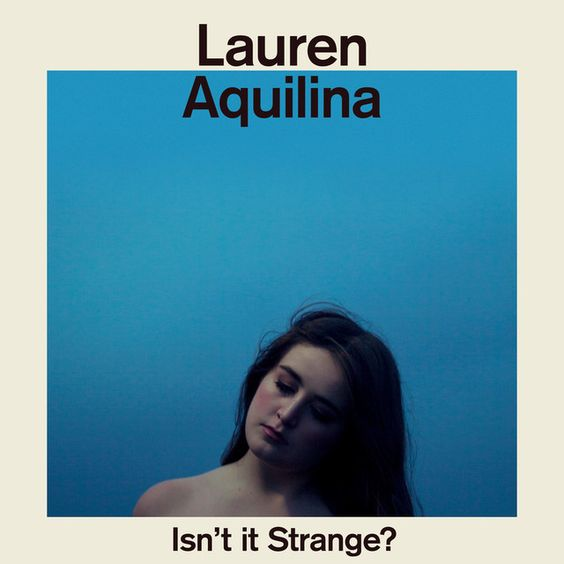 Midnight Mouths by Lauren Aquilina