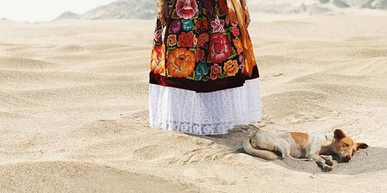 #Wonderful #Mexican #Folklore #Photography
