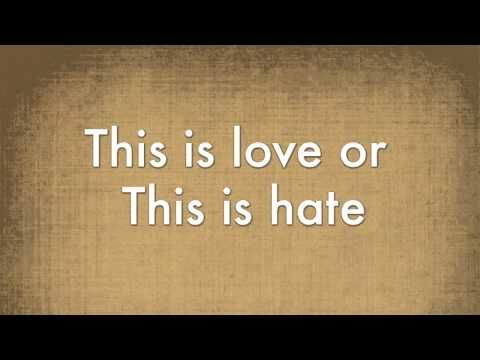 Losing by Tenth Avenue North Lyrics HD.    Check out my lyric videos below!    You Are I Am by MercyMe - http://youtu.be/Mt6xh85DoM8  Steal My Show by TobyMac - http://youtu.be/xjFcBQWJegg  Keep Your Eyes Open by NEEDTOBREATHE - http://youtu.be/6eLg4DFO6Ek  Forgiveness by Matthew West - http://youtu.be/IPZxnsF747w  The Proof Of Your Love by for KING & C...
