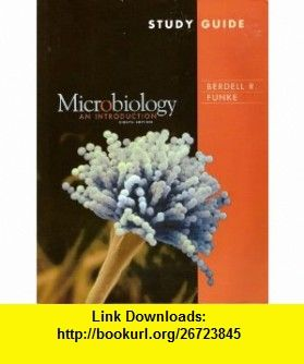 Microbiology study questions