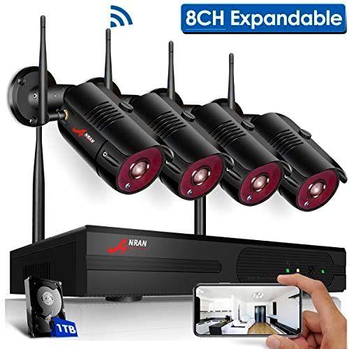 Fake Home Security Cameras Security Cameras For Home Home Security Camera Systems Wireless Security System