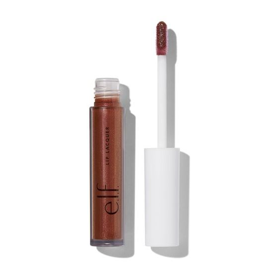 e.l.f. Cosmetics Lip Lacquer In Love Bite