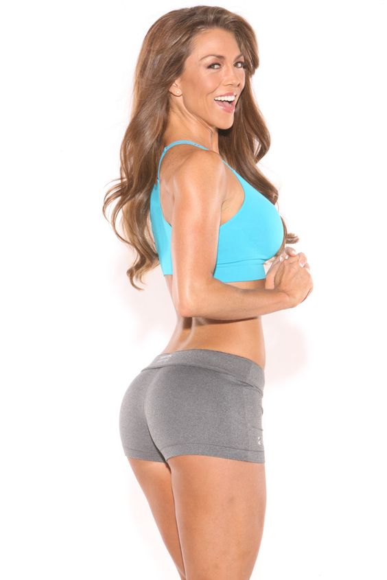 Pamela anderson tommy lee porno video