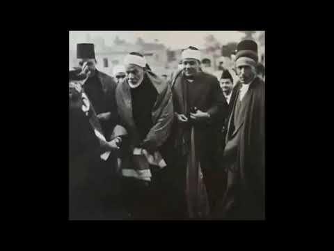 Golden Throat Of Sheikh Abdul Basit Youtube In 2020 Abdul