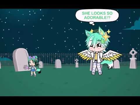 I Miss You Daddy Gacha Life Youtube Miss You Daddy Daddy I Miss You Daddy Meme