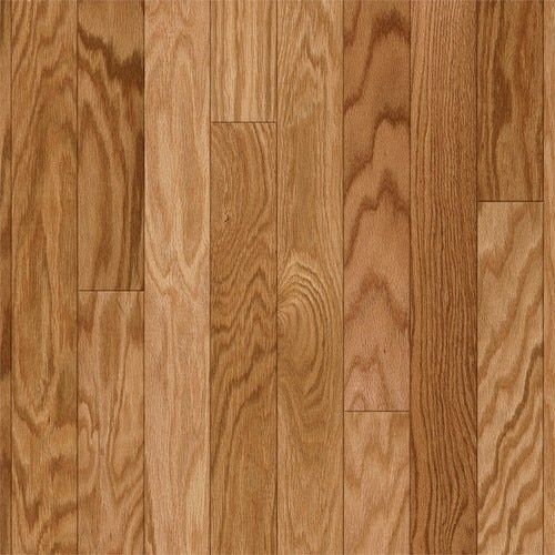 Style Selections 3 In Natural Oak Smooth Traditional Engineered Hardwood Flooring 22 Sq Ft Lowes Com In 2020 Oak Engineered Hardwood Engineered Hardwood Flooring Hardwood Floors