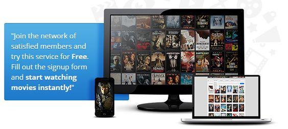 Watch Bibi & Tina: Mädchen gegen Jungs Full Movie Streaming FREE In HD | Vtechmediaonline.com