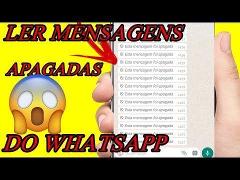 Youtube Com Imagens Dicas Whatsapp Engenharia Eletronica