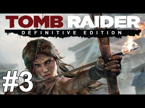 Pin On Lara Croft Tomb Raider