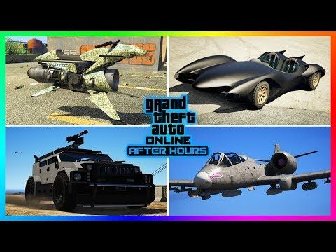awesome gta online after hours dlc update all new unreleased cars vehicles features customization more gta online gta after hours awesome gta online after hours dlc