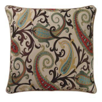 40 Best Pillows Images On Pinterest Accent Pillows Decorative New Decorative Pillows Kohls
