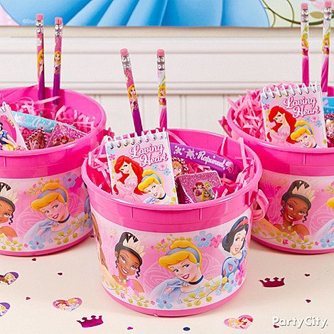 Images About Birthday Party Ideas Princess
