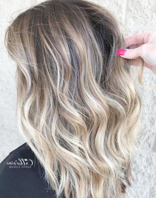 Hair Barrettes Your Hair Salon Near Me Gainesville Fl Our Hair Extensions Etsy S Short Hair Balayage Bronde Balayage Hair Color Balayage