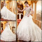 #wedding #fashion #YZfashionbridal #bridal #photooftheday #promdresses #amazing #followme #follow4follow #like4like #look #instalike #party ...