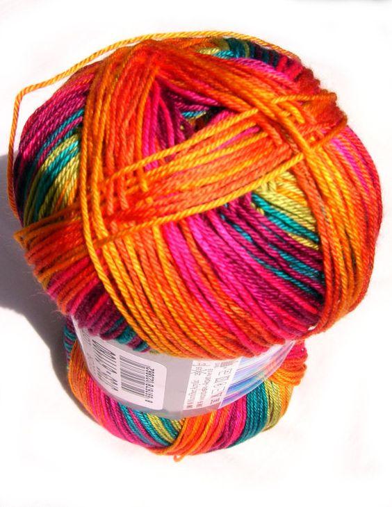 explore design yarn design color and more divas yarns