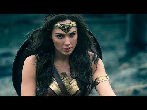 La Pelicula Completa En Espanol Latino De Accion Youtube Mujer Maravilla Pelicula Peliculas De Amor Peliculas Completas