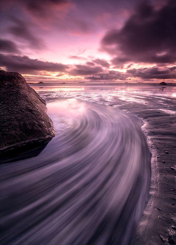 Ocean Candy by Johan Eickmeyer on 500px.com