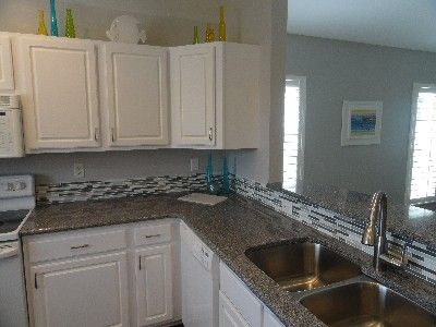 ... the extras/no extra fees Countertops, Quartz countertops and Sinks