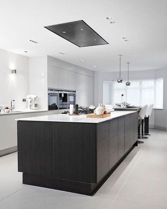 Epingle Sur Kitchens