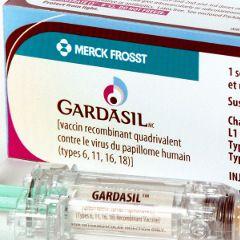 500 médecins contre le vaccin Gardasil (cancer de l'utérus) peu efficace et très coûteux