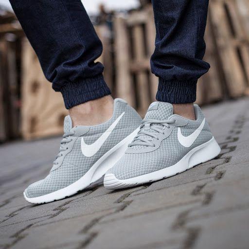 Nike shoes air max, Nike women