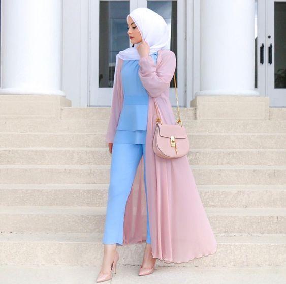 Dizzy Women Outfits