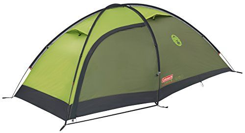 Shop Coleman Tatra Unisex Outdoor Dome Tent Available In Green 3 Persons Free Delivery And Returns On All Eligible Orders Tent 2 Man Tent Dome Tent