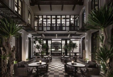 624787-intercontinental-danang-sun-peninsula-resort-hotel-danang-vietnam