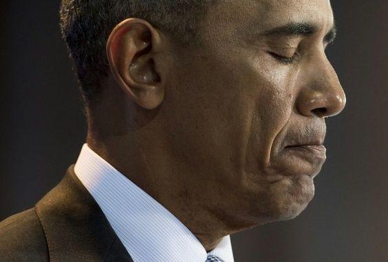 Aos 55 anos, depois de dois mandatos na Casa Branca, Barack Obama despede-se nesta terça-feira da vida política americana.
