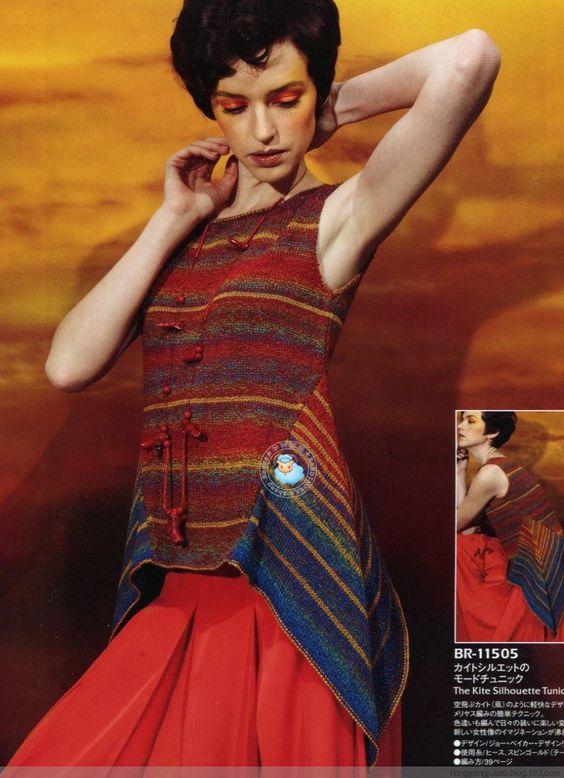 裙摆背心 - 紅陽聚寶 - 紅陽聚寶 歡迎來訪