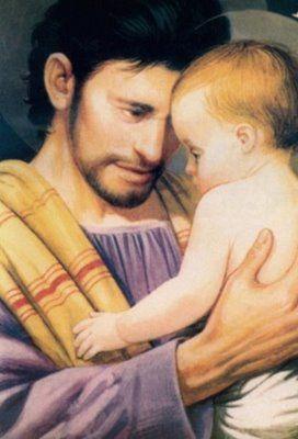 """Résultat de recherche d'images pour """"padre con  el nino"""""""