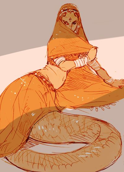 Hisses- look my name is Dima! What more do you want!? I'm strong, easy to anger and I kill. Yes I'm shy no leave me!