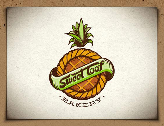 Sweet Toof Bakery