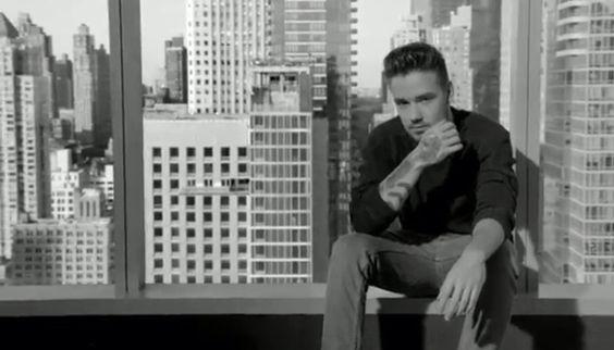 Liam ❤️