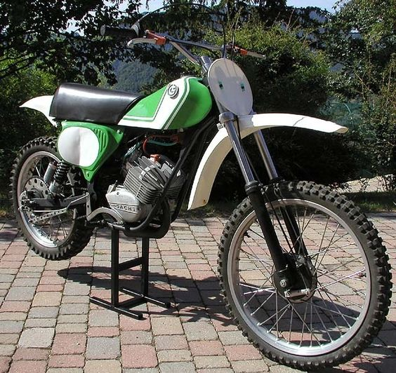 vintageDirtBikeParts.Net - Vintage Ancilotti , ASPES, Beta , Derbi, Fantic, Hauser, Hercules, TGM, Zundapp Photos