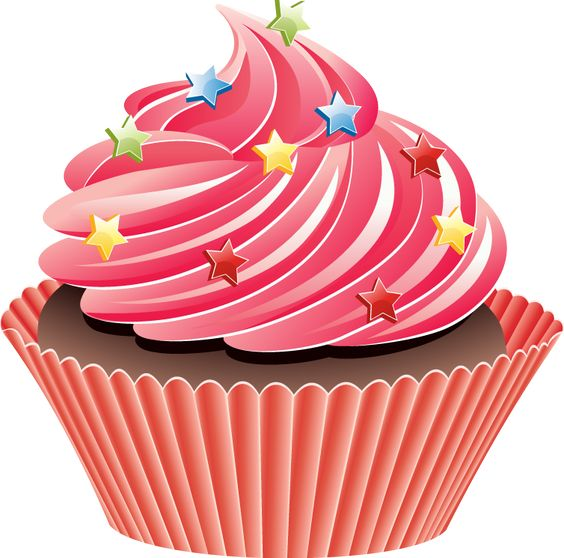 Clip Art Free Cupcake Clipart this free cupcake clip art is adorable google and cupcake