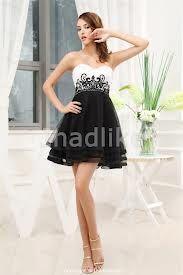 short dresses - Google Search