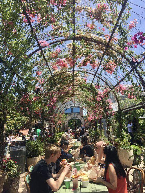 3a39b96a7e95e2b73074a0e831b6a9bb - Best Restaurants In Gardens Cape Town