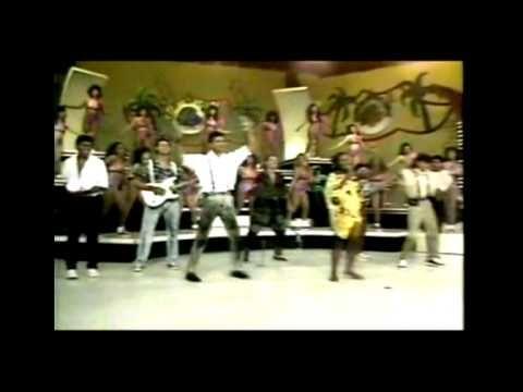 Banda Reflexu S Madagascar Olodum Youtube Musicas Nacionais