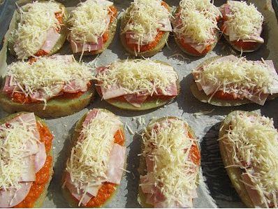 Blog con recetas sencillas r pidas y econ micas de cocina - Comidas baratas y rapidas ...