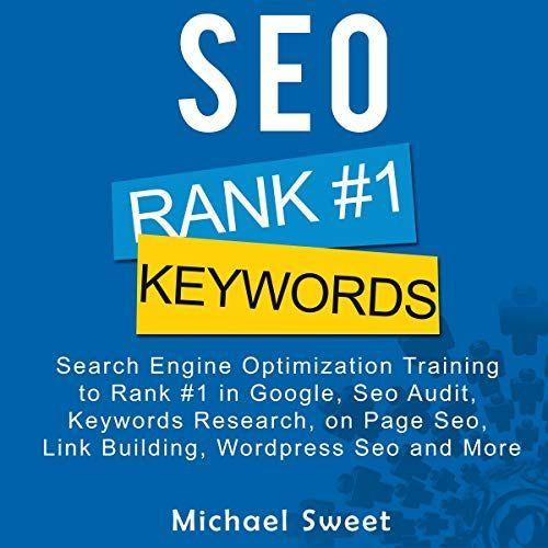 Best SEO Tools for WordPress   WP Engine®