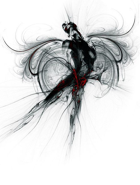 Photo Manipulations by Mythrid Art Creation